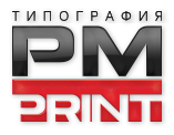 Типография PM print в Одинцове