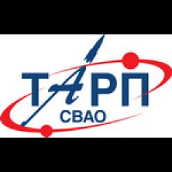 Центр оперативной полиграфииЗАО «Территориальное агентство по развитию предпринимательства СВАО»