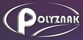 Полиграфическая компания «Полизнак»