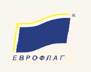 Производственная компания «Еврофлаг»