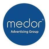 Рекламное агентство полного цикла MEDOR