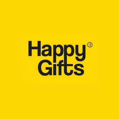 Группа компаний «Happy Gifts Group»