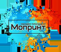 Типография «Moprint»
