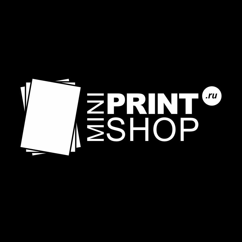Типография «Miniprintshop»