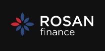 Производственная компания Rosan finance
