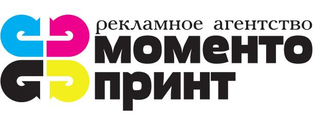 Типография «Моментопринт»