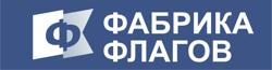 Торгово-производственная компания «Фабрика флагов»