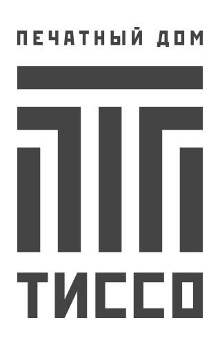 Печатный дом «ТИССО»