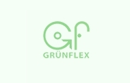 Группа компаний «Грюнфлекс»