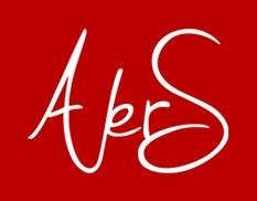 Рекламно-производственная компания Avers