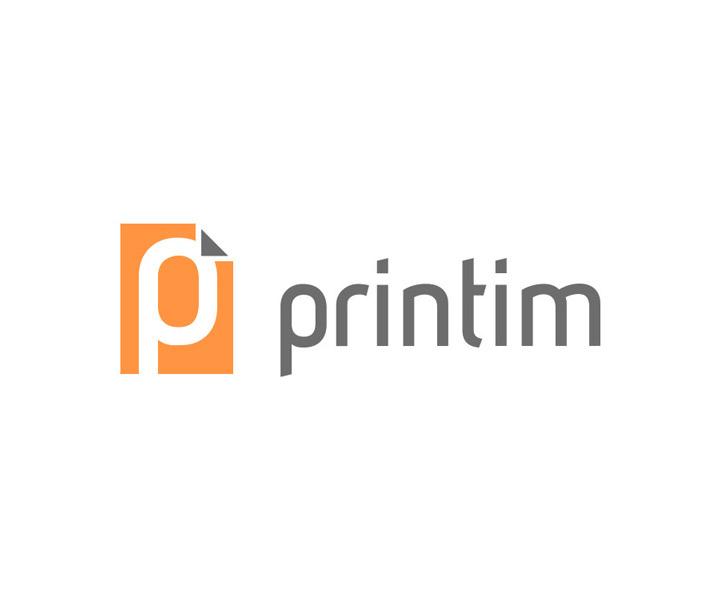 Полиграфический центр «Printim»