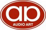 Рекламное агентство «Audio Art»