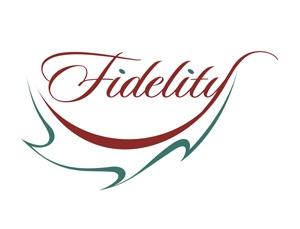 Торговая компания «Фидэлити» на Енисейской