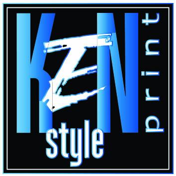 Типография «Кенстайл-Принт»