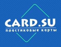 Производственная компания Card.su
