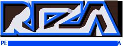 Рекламно-производственная компания «Риза»