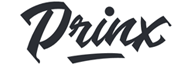 Рекламно-производственная компания «Принкс»