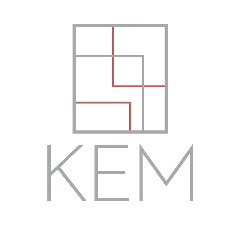 Типография «КЕМ»