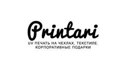 Оптовая компания «Printari.ru»