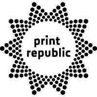 Рекламно-производственная компания «Принт Республика»