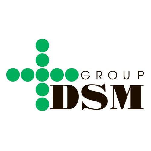 Компания «Dsm Group»