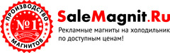 Торговая фирма «SaleMagnit»