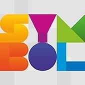 Рекламно-полиграфическое агентство ЗАО «СИМБОЛ»