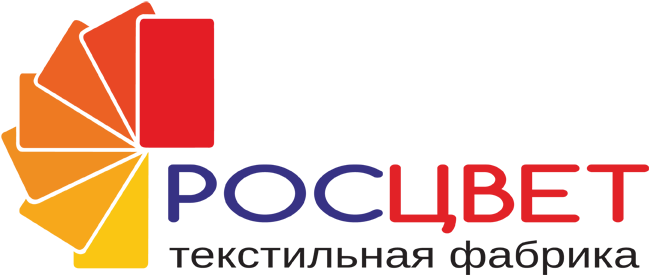 Рекламно-производственная компания «РОС-ЦВЕТ»