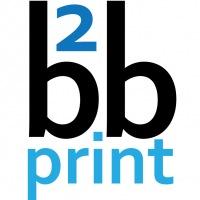 Типография «b2b print»