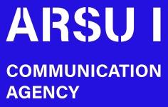 Рекламно-производственная компания «АРСУ»