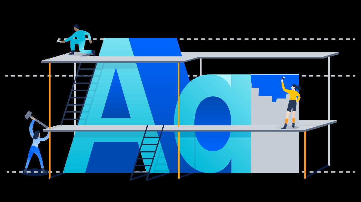 Оперативная типография «PetrovPrint»