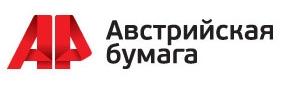 Торговая компания «Австрийская бумага»