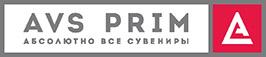 Рекламно-производственная компания «АВС ПРИМ»