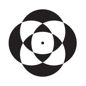 Рекламное агентство полного цикла «Argentum Design»