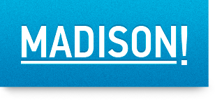 Производственная компания «Мэдисон»