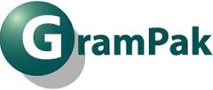 Торговая компания «Грампак» в Щелково