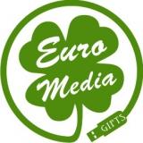 Рекламно-производственная компания «Евро Медиа Гифтс»