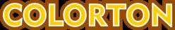 Производственная компания «Колортон»
