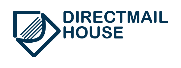 Служба доставки «Direct Mail House»