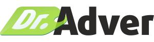 Рекламное агентство «Dr.Adver»