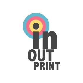 Компания «INOUT Print»