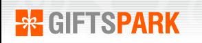 Производственно-торговая компания «ГифтсПарк»