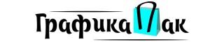 Рекламно-производственная компания «Печатный мастер»