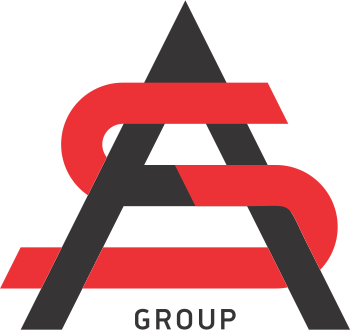 Рекламно-производственная компания Art Style Group