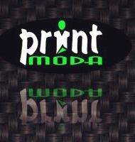 Центр термопечати «Print Moda»