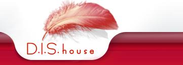 Рекламно-производственная компания «D.I.S.house»