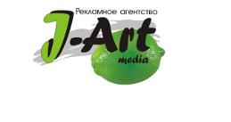 Рекламно-производственная фирма «J-Art Media»