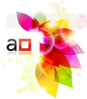 Полиграфическая компания «А-Квадрат»