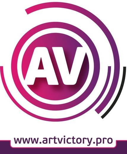 Рекламно-производственная компания «АРТВиктори»