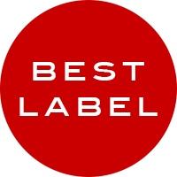 Производственная компания BestLabel